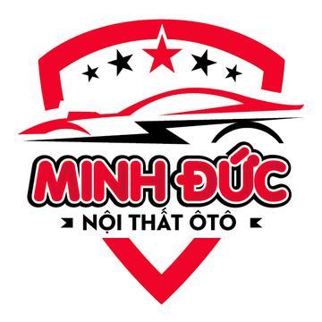 Noithatotominhduc Otominhduc's avatar