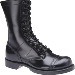 Corcoran Boots's avatar
