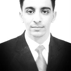Eloued Mohamed's avatar