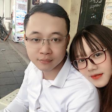 Nguyễn Bảo Trung's avatar