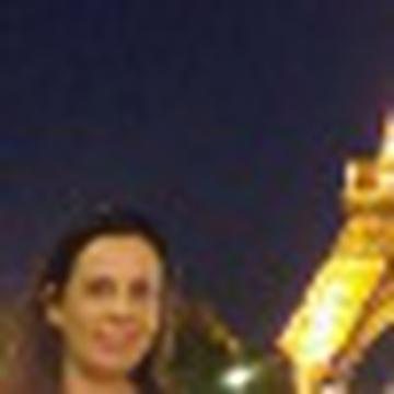 Marluce De Paiva's avatar