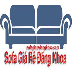Ghế Sofa Giá Rẻ Sofagiaredangkhoa's avatar
