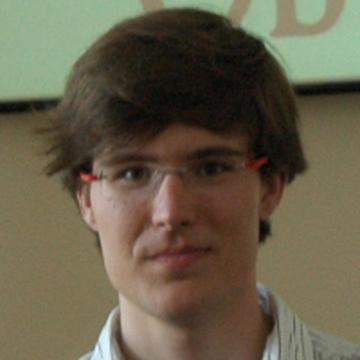 Rafał Belka's avatar