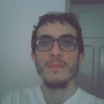 Rubemar Junior's avatar