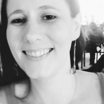 Carolina Aguirre's avatar