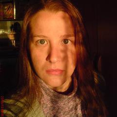 Jelena Milosavljević's avatar