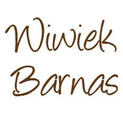 Dewi Barnas's avatar