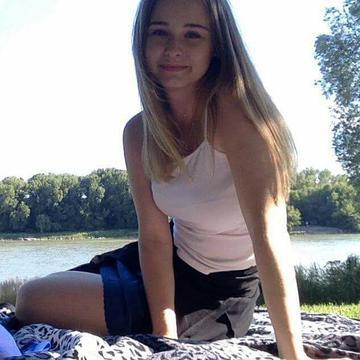 Alžbeta Dušeková's avatar