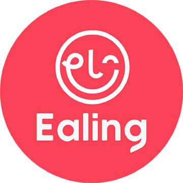 Ealing Kids's avatar