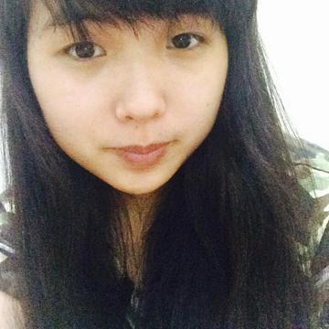 Hanh Hoang's avatar