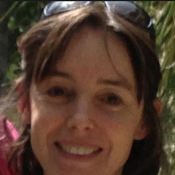 Sandrine Vittu's avatar
