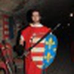 Marcel Krivek's avatar