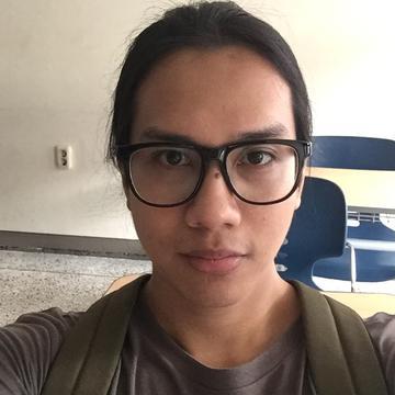 Sahi Rahman's avatar