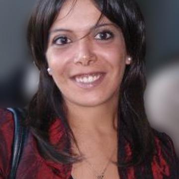 Angela Dettori's avatar