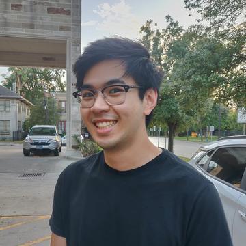 Trí Phạm's avatar