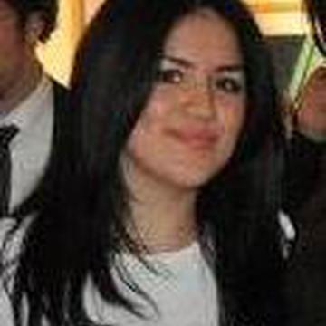Elif Işık's avatar