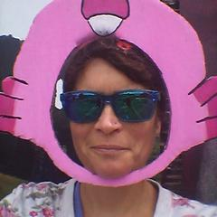 Tündi Eugenia  Haulik's avatar