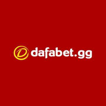 Dafa Bet's avatar