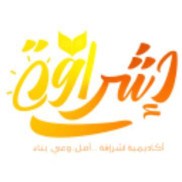 Eshrakaacademy's avatar