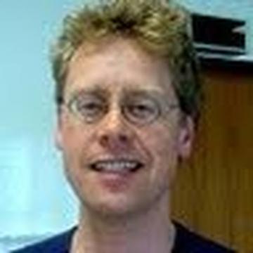 Dick Stada's avatar