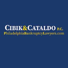 Cibik Cataldo's avatar