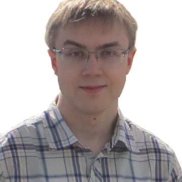 Juha Huotari's avatar