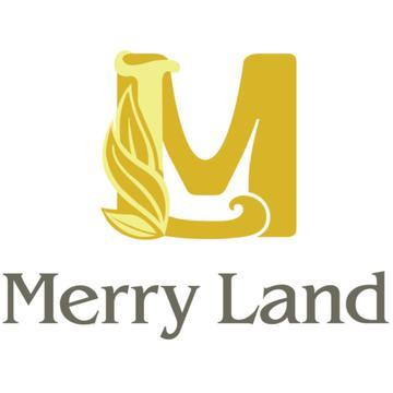 Quy Nhơn Merry Land's avatar