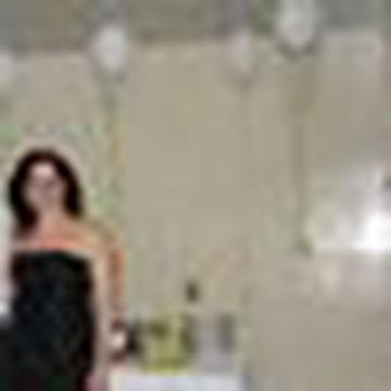 Shirley Peixoto M's avatar