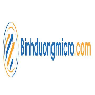 Đào Tạo Marketing Online's avatar