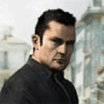 Nick White's avatar