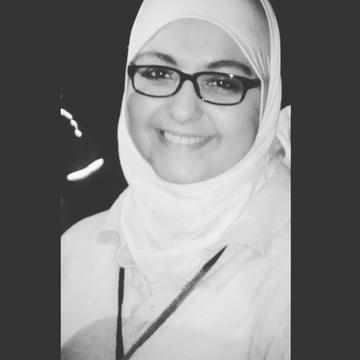 Ghalia Turki's avatar