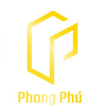 Nhà Đất Phong Phú's avatar