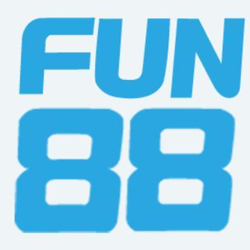 Fun88 Comvn's avatar