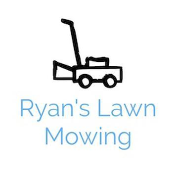 Ryans Mowing's avatar