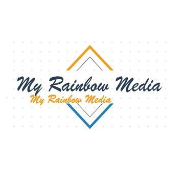 Myrainbow Media's avatar