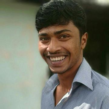 Aibrahim Riyadh's avatar