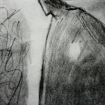 Zheqing Fang's avatar