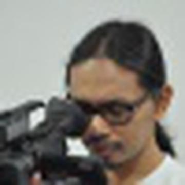 Aebot Mayakembara's avatar