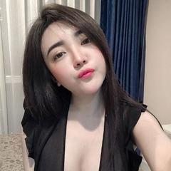 Angela Bunny's avatar