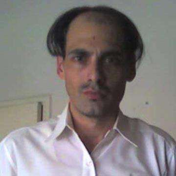 David Aquino's avatar