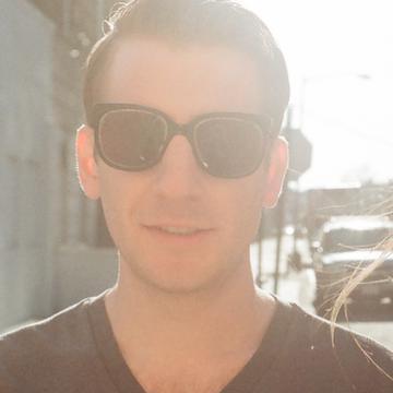 Darren Bridenbeck (Amara Staff)'s avatar