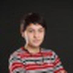 Miiko Kottise's avatar