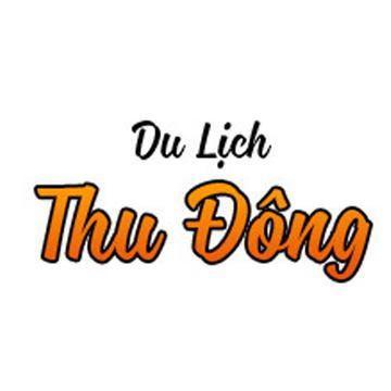Thu Đông Du Lịch's avatar