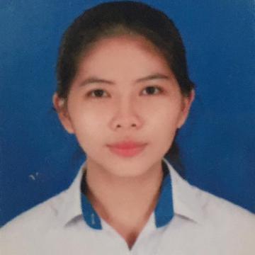 Trinh Nguyen's avatar