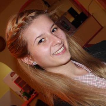 Kati Simon's avatar