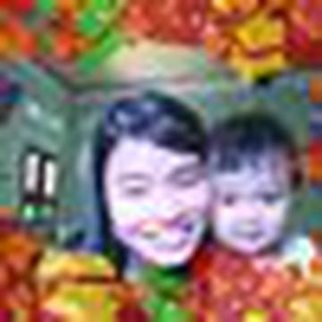 Nhi Qúi's avatar