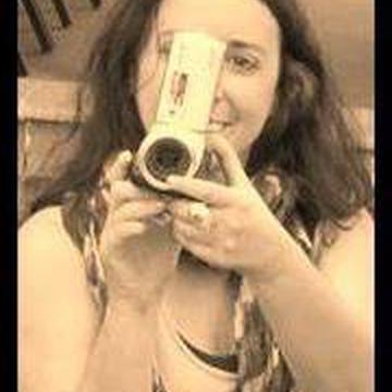 Angela Zoi Ioannidou's avatar