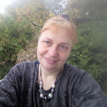 Zsuzsa Viola's avatar