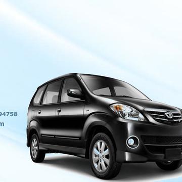 Gadai Bpkb Mobil Mandiri's avatar