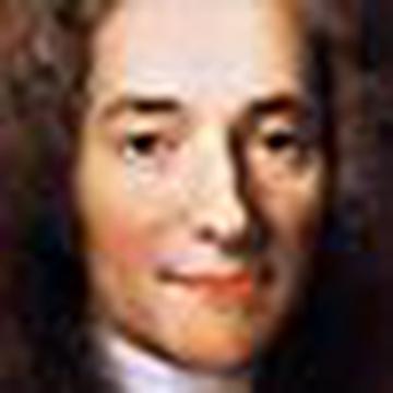 Huy Đức's avatar